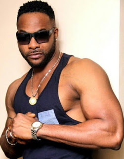 Actor, Bolanle Ninalowo Confirms Divorce From His Wife Of 12 Years