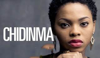 VIDEO: Chidinma - Gone Forever mp4 download
