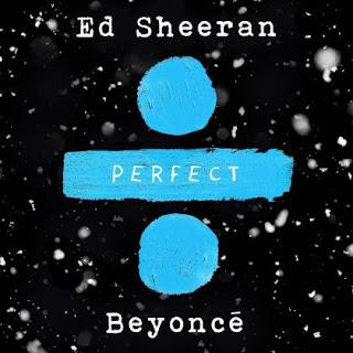 Stream Ed Sheeran - Perfect Remix Ft. Beyonce