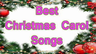 8 Evergreen Christmas Songs You Should Know