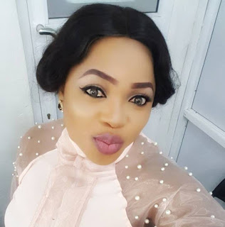 Kemi Afolabi biography: 7 Things You Should Know About The Actress