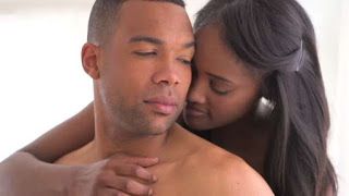 For Guys: 5 Ways You Can Enjoy A Relationship When Your Girl Has A Higher S*x Drive