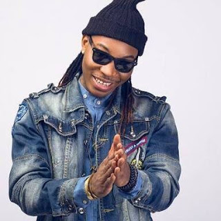 Solidstar Finally Leaves Achievas Entertainment After 10 Years