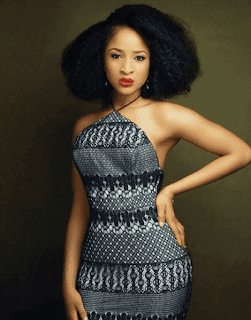 Adesua Etomi Biography | Wikipedia | Age | Movies