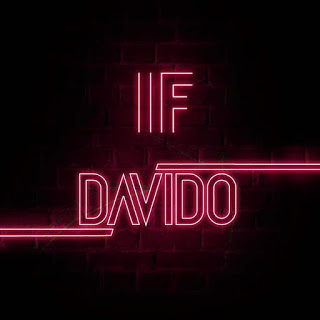 Davido - IF mp3