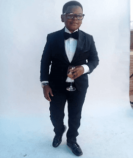 Nollywood star, Osita Iheme Opens Luxury Hotel In Imo State