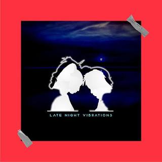 Ycee & Bella - Late Night Vibrations | Tracklist & EP DOWNLOAD