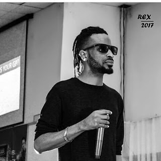 9ice pictures