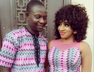 Afeez Owo Biography | Age | Profile | Marriage