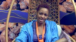 Ahneeka pictures in diary room