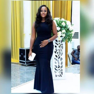 'CeeC' Cynthia Nwadiora Biography | Profile