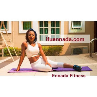 ifu nennada's pictures