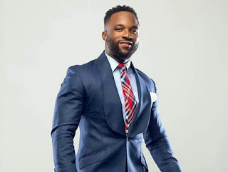 Singer Iyanya Reportedly Part Ways With Don Jazzy's Mavin Records