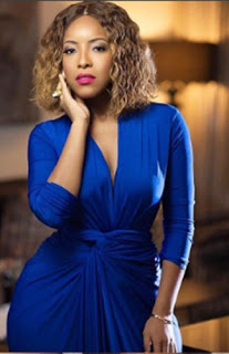 Joselyn Dumas Pictures