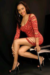 Tana Adelana pictures