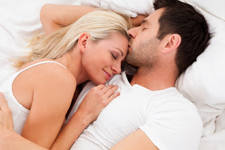 9 Benefits Couples Get From Engaging In More Play Times Daily