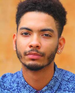 K Brule Biography: Profile & Age | Big Brother Naija 2018 Housemate