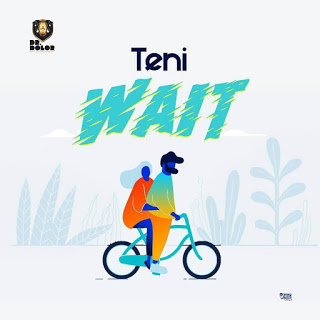 [music] Teni - Wait
