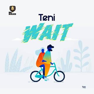 [music] Teni - Wait