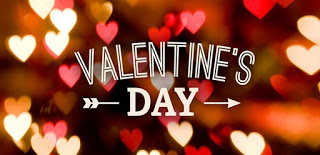 5 Things You Can Do To Make Valentine's Day Memorable