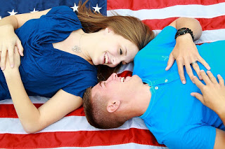 5 Sure Ways To Make Your Husband Your Top Priority