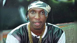 "Rapper AQ ""Gilbert Bani"" Biography: Age, Songs"
