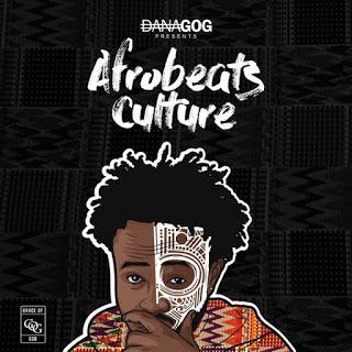 [Music] Danagog - Kira mp3 download   Afrobeats Culture out