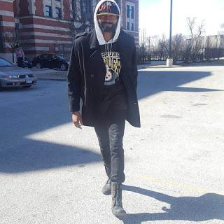 Sylvester Madu Biography: Age, Net Worth, movies, awards