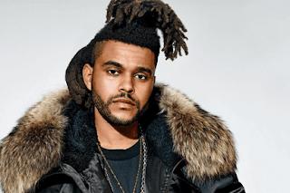 """[Music] Stream The Weeknd """"My Dear Melancholy"""""""