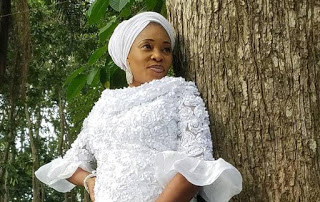 Tope Alabi pictures