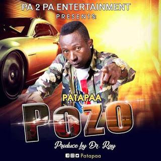[Music] Patapaa - Pozo mp3 download