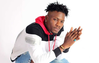 Ycee biography, real age, net worth