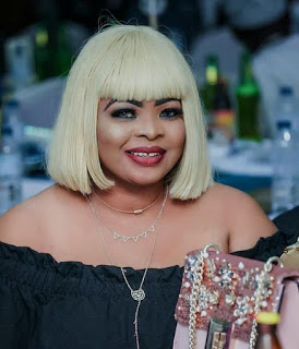 Dayo Amusa Pictures