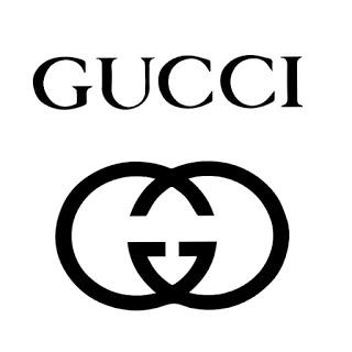 Short history of the brand Gucci, Wikipedia & Logo