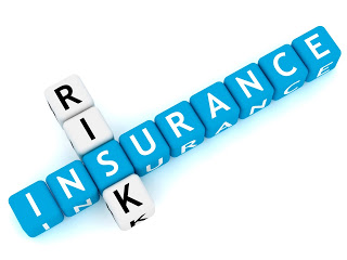 Insurance: Wiki, Types Terms Used & Lots More