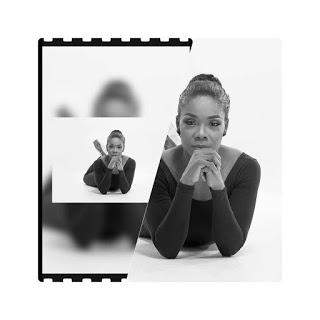 Kaffy Biography: Profile, Age, Net Worth & Dance Videos