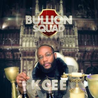 [Music] Kcee - Bullion Squad