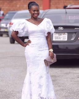 Martha Ankomah pictures