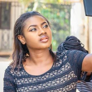 Martha Ankomah Biography | Wikipedia | Age | Height | Net Worth