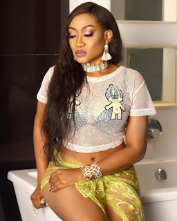 Oge Okoye bio, age, movies and family