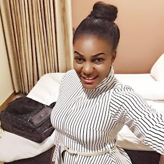 Queen Nkwokoye pictures