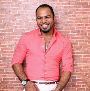 Ramsey Nouah Biography: Profile, Age & Awards