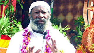 Satguru Maharaji Is Still Alive, Aide Confirms