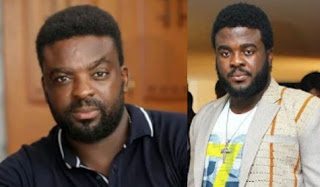 Kunle Afolayan Blasts His Brother, Aremu Over Claims That Late Father, Ade Love Died A Poor Man
