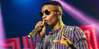 [Music] Wizkid - Lagos Vibes (Freestyle)