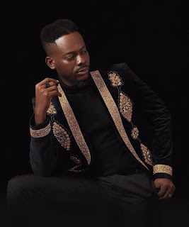 Adekunle Gold Biography, Age & Net worth
