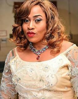 Aishat Abimbola biography, Wiki & facts