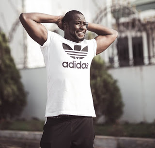 Chris Attoh Biography: Age & Net Worth