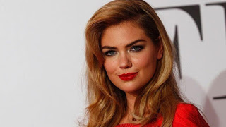 Kate Upton Bio: Age | Movies | Net Worth