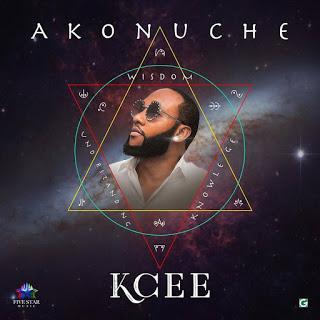 [Music] Kcee - Akonuche